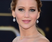 series-feitas-por-jennifer-lawrence-2