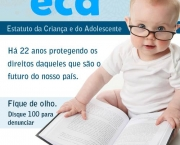 estatuto-da-crianca-e-do-adolescente-1