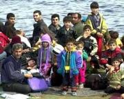 imigracao-ilegal-entenda-melhor-o-tema-3