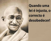 desobediencia-civil-1