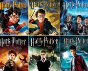 colecao-harry-potter-04
