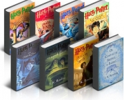 colecao-harry-potter-05