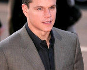 matt-damon-3