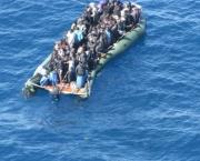 imigracao-ilegal-entenda-melhor-o-tema-5