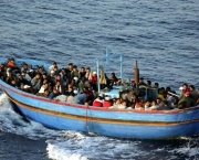 imigracao-ilegal-entenda-melhor-o-tema-6