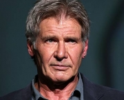 harrison-ford-3