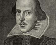 willian-shakespeare-2