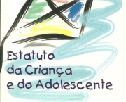 estatuto-da-crianca-e-do-adolescente-4