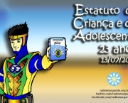 estatuto-da-crianca-e-do-adolescente-6