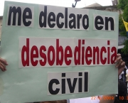 desobediencia-civil-6