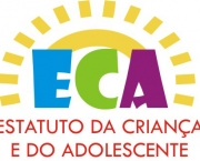 estatuto-da-crianca-e-do-adolescente-7