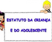 estatuto-da-crianca-e-do-adolescente-8