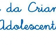 estatuto-da-crianca-e-do-adolescente-9