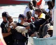 imigracao-ilegal-entenda-melhor-o-tema-12