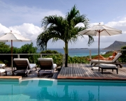 hotel-le-toiny-localizado-em-st-barts-1