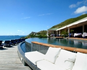 hotel-le-toiny-localizado-em-st-barts-2