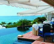 hotel-le-toiny-localizado-em-st-barts-3