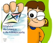 estatuto-da-crianca-e-do-adolescente-10