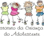 estatuto-da-crianca-e-do-adolescente-12