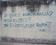 desobediencia-civil-14