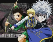 manga-hunter-x-hunter-01