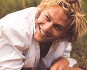 heath-ledger-3
