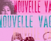 o-que-foi-a-nouvelle-vague-15