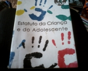 estatuto-da-crianca-e-do-adolescente-13