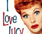 i-love-lucy-1