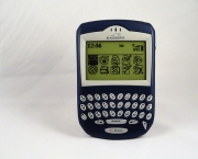 blackberry-6210-2003-1