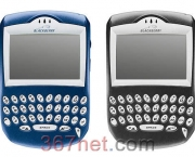 blackberry-6210-2003-2