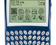 blackberry-6210-2003-3