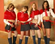 a-personagem-celina-novela-rebelde-12