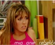 a-personagem-celina-novela-rebelde-14