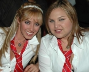 a-personagem-celina-novela-rebelde-15