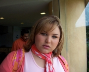a-personagem-celina-novela-rebelde-3