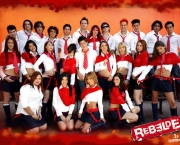 a-personagem-celina-novela-rebelde-30