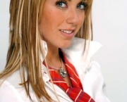 a-personagem-celina-novela-rebelde-7