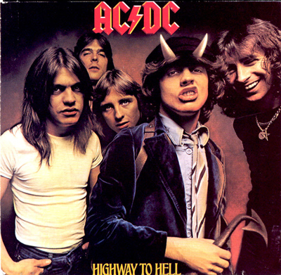 http://www.culturamix.com/wp-content/gallery/acdc/foto-ac-dc-03.jpg