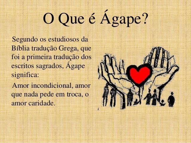 Frases De Amor Incondicional 3 A: Ágape - Padre Marcelo E Livro