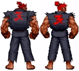 akuma-do-street-fighter-10