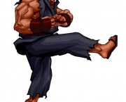 akuma-do-street-fighter-12