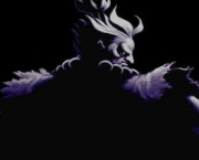 akuma-do-street-fighter-13