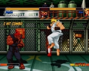 akuma-do-street-fighter-14
