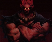 akuma-do-street-fighter-15