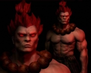 akuma-do-street-fighter-3
