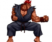 akuma-do-street-fighter-4