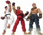 akuma-do-street-fighter-5