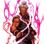 akuma-do-street-fighter-6