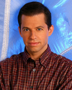 jon-cryer-as-alan-harper.jpg ... - jon-cryer-as-alan-harper